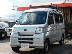 スバル サンバー の中古車 660 トランスポーター 4WD 熊本県熊本市南区 67.0万円