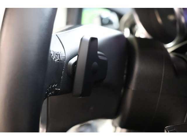 ◆屋根付きガレージがございますので天候を気にせずお車をご覧頂けます! ◆総在庫数約500台の中からご希望に合う1台をご紹介させて頂きます!TEL03-3687-6363 Mail→info@tuc-hq.com