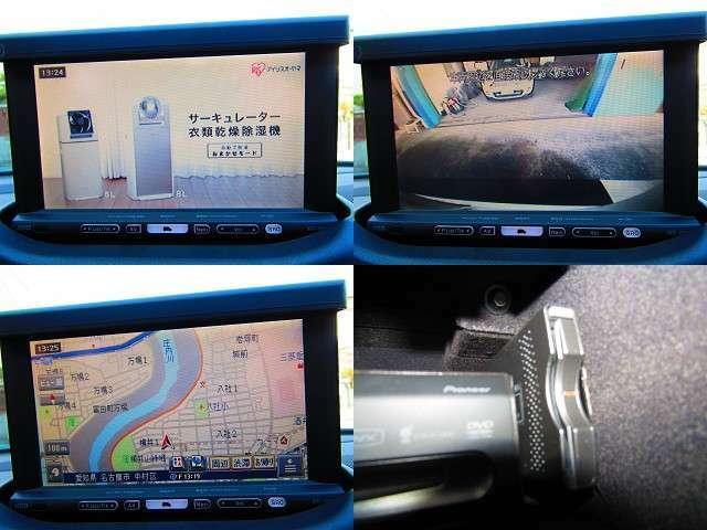 ◇セールスポイント◇後期モデル・純正17インチAW・タイヤ前後共に2019年製造コハマタイヤ・HIDヘッドライト・パワーバックドア・外装/目立つキズや凹みなどもなくキレイなボディ