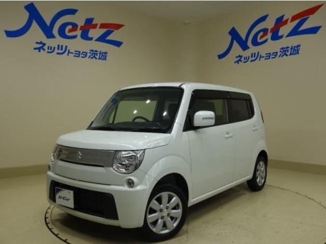 この車は一番近いネッツトヨタ茨城のマイネのお店からご購入ください