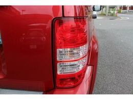 ★オプションでガラスコーティングも施工可能です!モータショーなどに参加している専門業者がお客様の大切なお車をピカピカに致します★