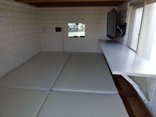 ベッド ソファとしてもベッドとしても使える組み立て式ソファーベッド