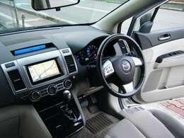 □■□■□現在お乗りのお車も高く買い取らせて頂きます。軽自動車から大型トラック・輸入車まで多くの買取り実績から高額査定を実現しております。□■□■□