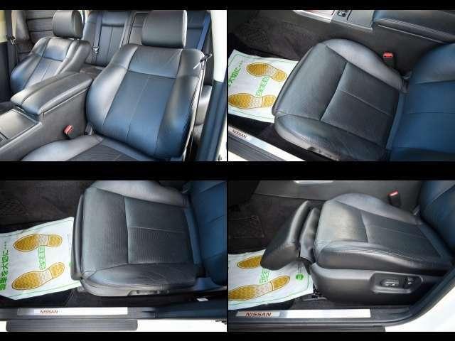 「もっと詳しく車の写真が欲しい!」というお客様・・・お車の詳細画像をメールで送ることも可能ですので問い合わせフォームにてぜひお問い合わせください!事前にTEL079-451-7220で御予約願います♪
