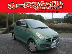 スバル R2 の中古車 660 i 兵庫県西宮市 2.8万円