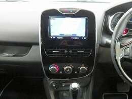 ■純正SDナビ/ワンセグTV/バックモニター/CD/DVD再生可/USB/Bluetooth/フルオートエアコン!