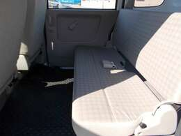 安心してお車にお乗りいただけますよう精一杯努力いたします。大分中古車販売★0066-9711-822157★