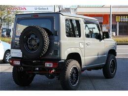 ☆ユーザー買取車を中心に展示しております。新しい車両も毎日入庫してます☆ オリジナルメーカー市原平成通り店 市原の中古車は 0436-20-9393 まで!