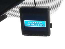 ドライブレコーダーは快適で安全なドライブの必需品!万が一の時にも大きな安心を。