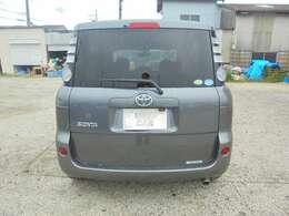 下取り強化!普通車3万円~軽自動車2万円~2年付(車検時に必要な交換部品・工賃など不用です)