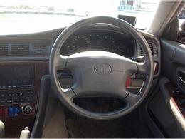 ATOTOアンドロイドオーディオ 19インチアルミ TEIN車高調 LEDヘッドライト フォグ オートライト ETC レーダー探知機 黒革調シートカバー 後席フィルム張り