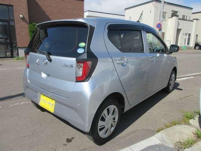 当社の展示車両は、第三者機関のAIS鑑定、日本自動車鑑定協会の鑑定書付です!またお客様にご満足頂けるよう日々努力しております。