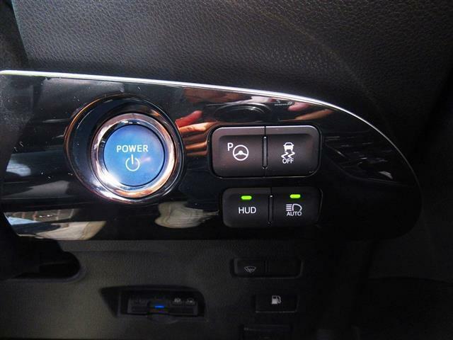 セーフティセンス 黒革シート BSM HUD 純正ナビTV バックカメラ Bluetooth 純正17AW スマートキー LEDライト LEDフォグ コーナーセンサー シートヒーター 本革ステア 記保