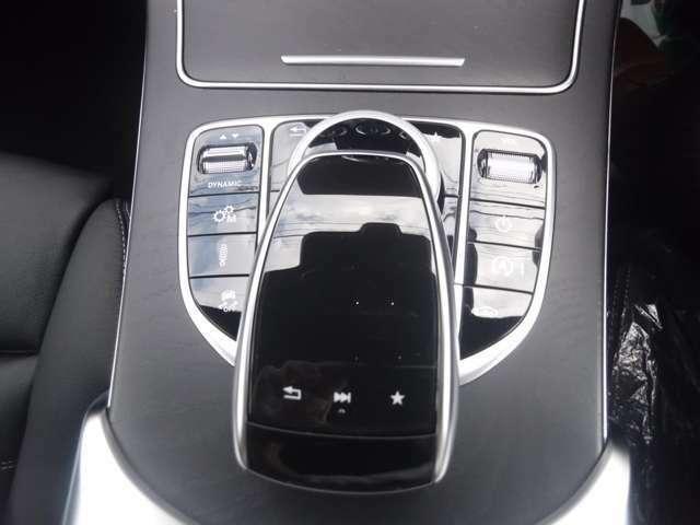 車検整備・カーローン・カーリース・自動車保険など、あらゆる場面でもカーライフをサポート致します。