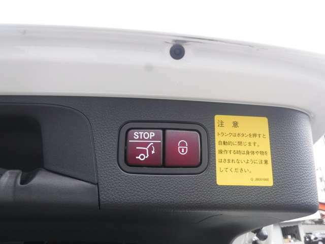 乗って安心できるお車のみの提供を心がけておりますのでご安心してお車をお選びください。