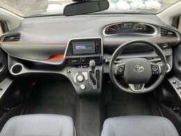 ◆平成27年式7月登録 シエンタ 1.5Gが入荷致しました!!◆気になる車はカーセンサー専用ダイヤルからお問い合わせください!メールでのお問い合わせも可能です!◆試乗可能!!