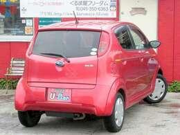 神奈川県内のお客様は支払い総額17.8万円!県外登録や全国納車も格安にて出来ますのでお気軽にお問合せ下さい。http://www.kurumaya-fd.com TEL045-350-6363