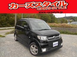 ホンダ ゼスト 660 スポーツW 修復歴無 保証付き スマ-トキ- 電格ミラー