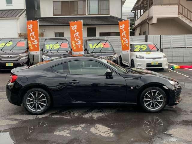 ★★東京海上自動車保険のご案内もできます!他の保険会社に、ご加入中の方でも保険の内容は基本どこも一緒なので、ご相談いただければ、お手伝いさせて頂けるかと思います★★