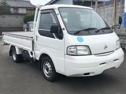 日産 バネットトラック 1.8 GL ロング ダブルタイヤ