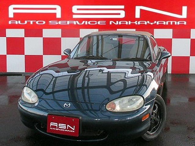 当社HPもご覧ください。http://www.asn-nakayama.com/