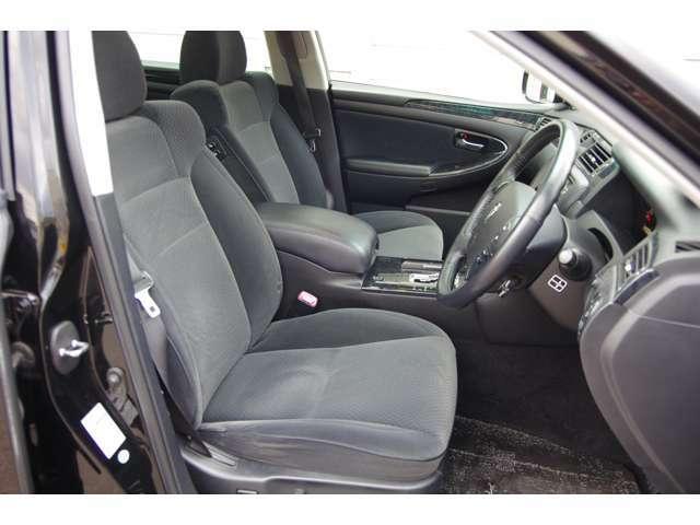 ◆自動車保険も◆   自動車保険も安心してご相談ください♪あいおいニッセイ同和損保の充実した自動車保険もお取扱いしています。