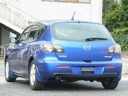 車検受登録渡し お支払総額297,130円! お支払総額は令和2年度月割り自動車税が含まれたお値段です!