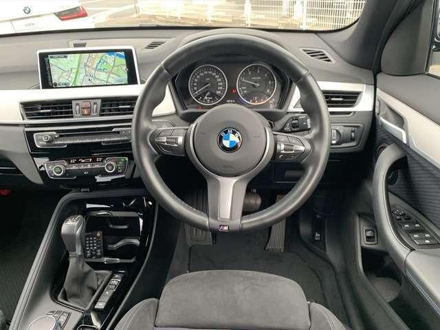 お問合せ、ご来店の際は『BPS(BMW中古車)担当者を…』とおっしゃっていただければお取次ぎがスムーズです(BMW新車・メカニック併設店の為)◆0066-9711-772396◆