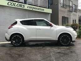 お車をご購入頂いたお客様から、嬉しいクチコミ頂いております(*^_^*)当店のクチコミもぜひご覧ください!