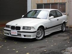 BMW M3 の中古車 3.0 茨城県桜川市 192.0万円