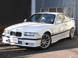 BMW M3 3.0 M3B 北米仕様 アルピンホワイト