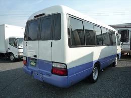トヨタ コースタービッグバン 1.25t積載 9人乗り 旧普通免許対応車 コースタービッグバン