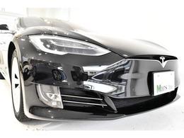 ブラックレザーの王道組み合わせ!低走行&多数のオプションが装備され、新車時同様のコンディションがキープされております!大排気量とは一味も二味も違った乗り心地!メインにて楽しむも良し!