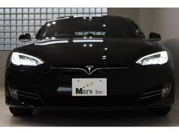 テスラ「Model S」の入庫で御座います!モデルSのエントリーモデルである「75」は75kwhのバッテリーを装備し、充電満タン時の航続距離は480km!、その性能の高さは他の追随を許さない先端技術の結集!