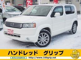ホンダ クロスロード 2.0 20X 4WD ナビBカメETCシートヒーター検R4年1月