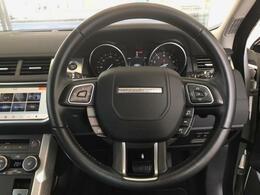 安全装備として、自動緊急ブレーキを装備!さらに、レーンキープアシストやドライバー疲労警告を搭載しており、意図せぬ車線のはみ出しや、車両のふらつきを感知してドライバーへ警告。