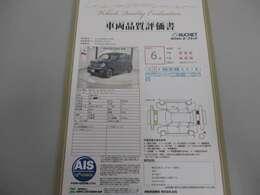 ホンダセンシング 当社試乗車 ギャザズメモリーナビ 純正AW装備の紺色のN-WGNカスタム Lターボホンダセンシング入庫しました。