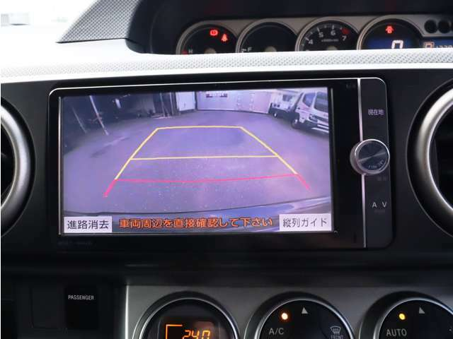 純正ナビフルセグTV後カメラ DVD CD録音 ブルートゥースオーディオ 携帯ハンズフリー通話 純正9スピーカーシステム バックカメラは車庫入れや駐車の強い味方です♪ 狭い場所での駐車も楽々ですよ!