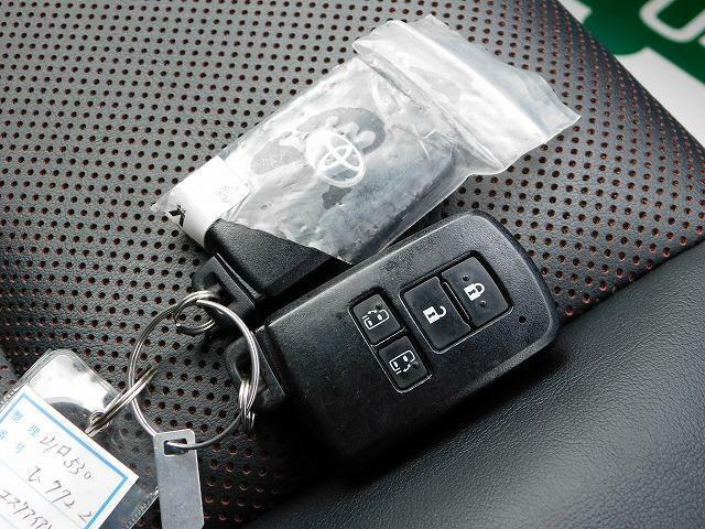 オートピア21 西日本中古車査定センター  電話0982-26-0404お気軽にお問合せ下さい。・