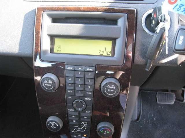 お電話を頂いた方から優先して対応しますので問い合わせは通話料無料のフリーダイアルまでお電話ください。