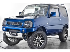 スズキ ジムニー の中古車 660 XG 4WD 兵庫県宝塚市 154.9万円