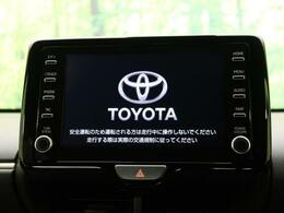 ☆純正ディスプレイオーディオ☆最新のセキュリティーにドラレコ、スピーカー等様々なオプションも取り揃えております!お車と同時購入でお買い得!ローンに組み込むこともできますよ♪