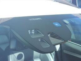 フルオートブレーキなどの安全性能が多数装備されております