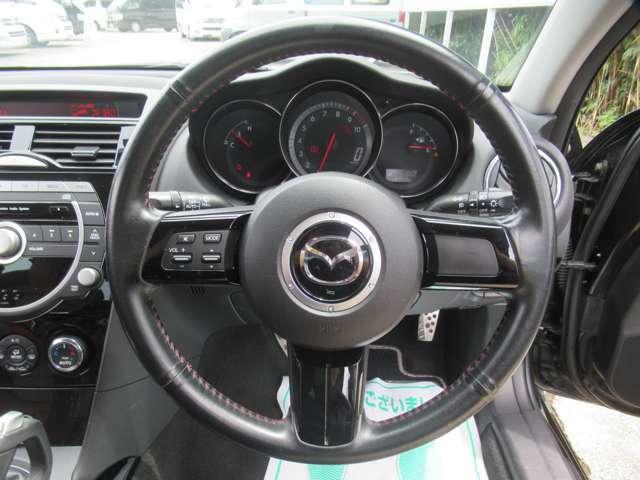 中古車の特性上、お車は1点物です!!先着順です!ご了承下さい!!気になっている方は029-851-2020まで!!急いで下さい!