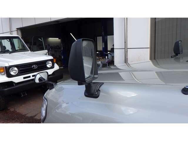 パートタイム4WD!後期・5速・前後デフロック・ワンオーナー・2インチUP・トーヨーオープンカントリーMT新品・プロコンプES9000新品・純正電動フェンダーミラー・集中ドアロックPW・純正マニュアルハブ・ETC