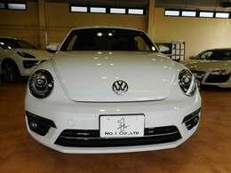 弊社では全車AIS(検査専門機関)の査定を受けており、300項目以上を検査したAISの車両品質評価書を付けてお渡しいたします。