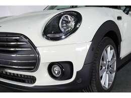 日本全国販売ご納車いたします! もちろんご自宅までお届けいたしますので、ご安心ください。 MINI認定中古車は、経験豊富なBMW東京にお任せくだい! MINI NEXT東京ベイ03-3599-3740
