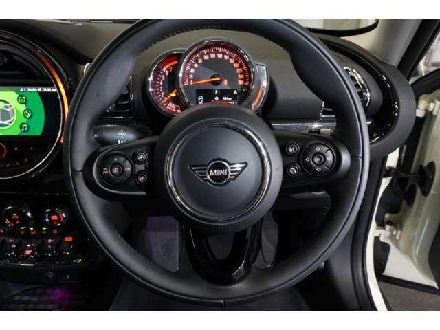 掲載のお車以外にも、新車デモカーなど豊富に取り揃えております!ぜひMINI NEXT東京ベイ03-3599-3740にご相談ください。