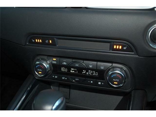 人気車CX-5またまた入荷しました・純正ナビTV&後席モニタ付きです・詳細はHP(http://auto-panther.com/)をご覧下さい!