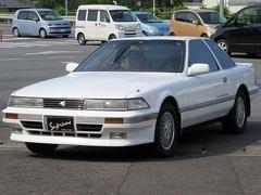 トヨタ ソアラ の中古車 2.0 GTツインターボ L 大分県大分市 応相談万円
